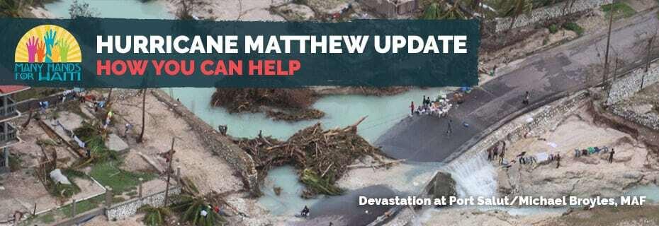 hurricane-matthew-update-slider-image