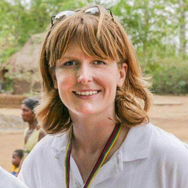 Jennifer Browne