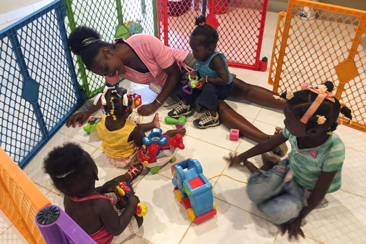 Kids-Play-PMJ