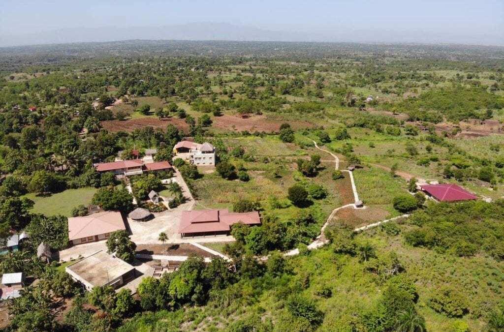 Update on Travel to Haiti