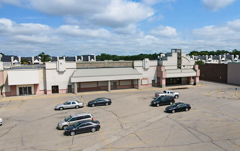 Many Hands Thrift to Open New Merle Hay Location